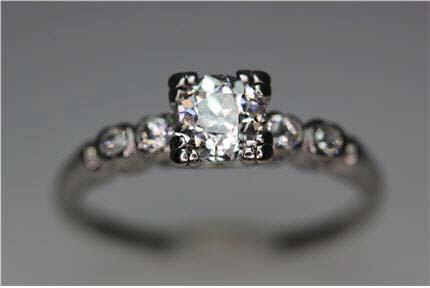 Wedding ring stores nashville